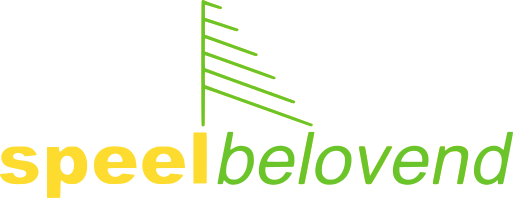 Logo Speelbelovend