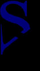 Logo Seta Scura