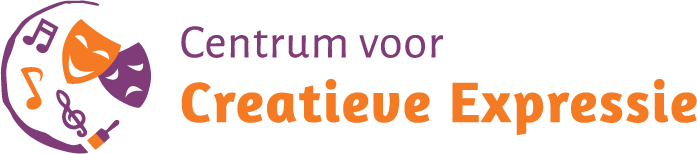 Logo Therapie de Weerd